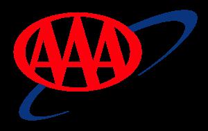 AAA Logo 2010