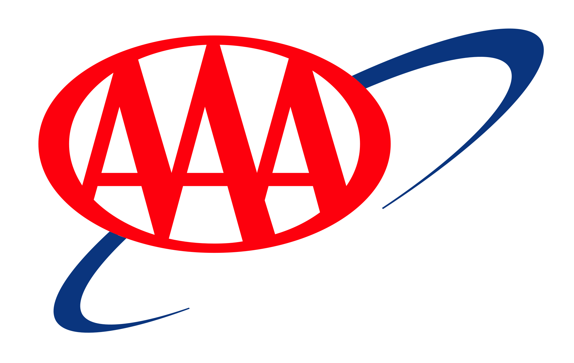 aaa approved jacks auto service